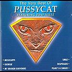 Pussycat The Very Best Of