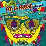 Micky Slim I'm A Freak