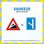 Squeeze Up The Junction