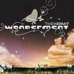 The Hermit Wonderment