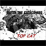Top Cat Outta The Catacombs