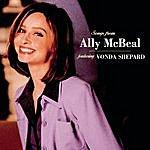 Vonda Shepard Songs From Ally Mcbeal Featuring Vonda Shepard