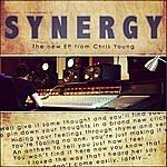 Chris Young Synergy - Ep