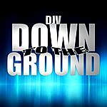 DJV Down To The Ground