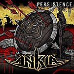 Ankla Persistence