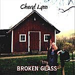 Cheryl Lynn Broken Glass