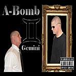 A-Bomb Gemini