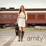Amity Amity