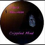 Chris Newman Crippled Mind