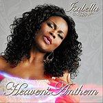 Isabella Heaven's Anthem