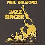 Neil Diamond The Jazz Singer Original Songs From The Motion Picture