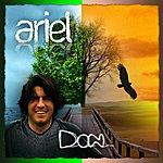 Ariel Don - Single