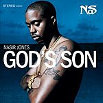 Cover Art: God's Son
