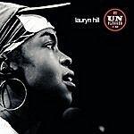 Lauryn Hill Mtv Unplugged No. 2.0