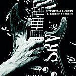 Stevie Ray Vaughan The Real Deal: Greatest Hits Volume 2