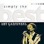 Art Garfunkel The Best Of