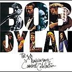 John Mellencamp Bob Dylan The 30th Anniversary Concert Celebration