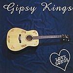 Gipsy Kings Love Songs