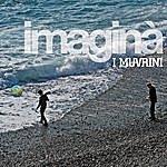 I Muvrini Imaginà