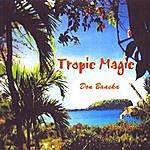 Don Baaska Tropic Magic