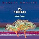 Marcel Khalife Happiness