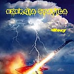 Roxy Energia Statica