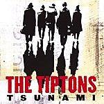 The Tiptons Tsunami