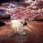 Greg Rapaport Sojourn
