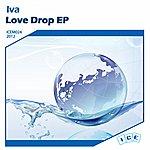 Iva Love Drop Ep