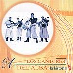 Los Cantores Del Alba La Historia