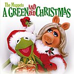 The Muppets A Green And Red Christmas