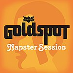 Goldspot Goldspot (Live At Itunes Festival)