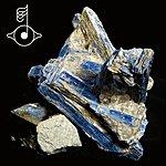 Björk The Crystalline Series - Matthew Herbert Cosmogony Ep