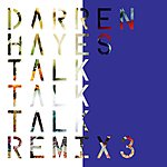 Darren Hayes Talk Talk Talk (Club Junkies Mix)
