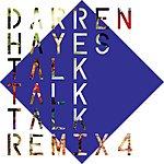 Darren Hayes Talk Talk Talk (Fred Falke Remix)