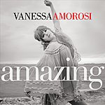 Vanessa Amorosi Amazing