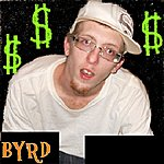 Byrd F**ked Up - Single