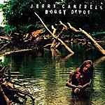 Jerry Cantrell Boggy Depot