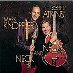 Chet Atkins Neck And Neck