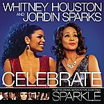 Whitney Houston Celebrate