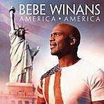 BeBe Winans America America