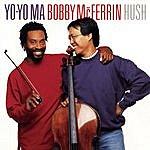 Yo-Yo Ma Hush (Remastered)