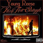 Young Reese They Don't Kno (Feat. Venomist)