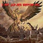 Uprising Up And Rising 2012