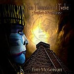 Tim McGowan 2012 - Prophets & Prophecies