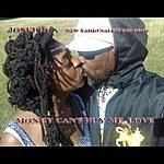 Joseph Money Cant Buy Me Love