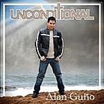 Alan Guño Unconditional