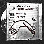 Click Click Experiments