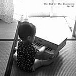 Aerial The End Of The Innocence