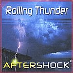 Aftershock Rolling Thunder